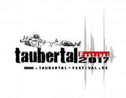 Taubertal-Festival