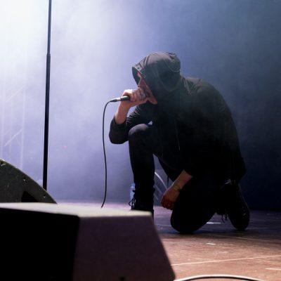 amselblick_live-in-pictures_E-Tropolis-03_LucifersAid-2