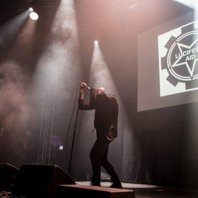 amselblick_live-in-pictures_E-Tropolis-03_LucifersAid-6