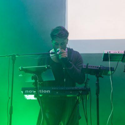 amselblick_live-in-pictures_E-Tropolis-09_ComKill-10