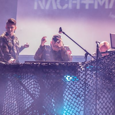 amselblick_live-in-pictures_E-Tropolis-10_Nachtmahr-17