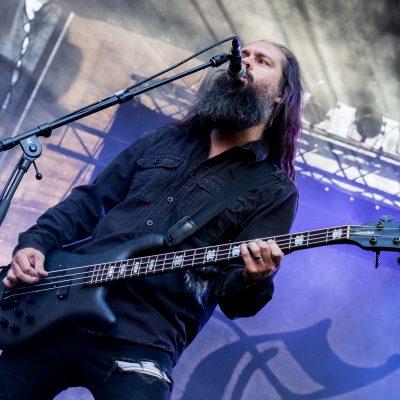 amselblick_LIP_CastleRock2018_02-07_Evergrey-22