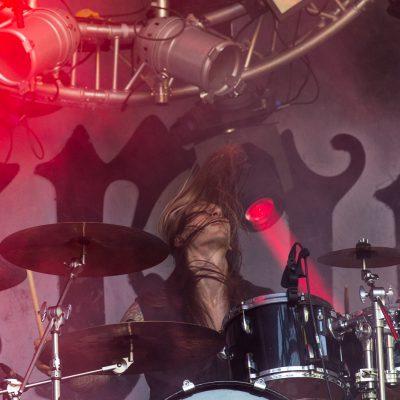 amselblick_LIP_CastleRock2018_02-07_Evergrey-24